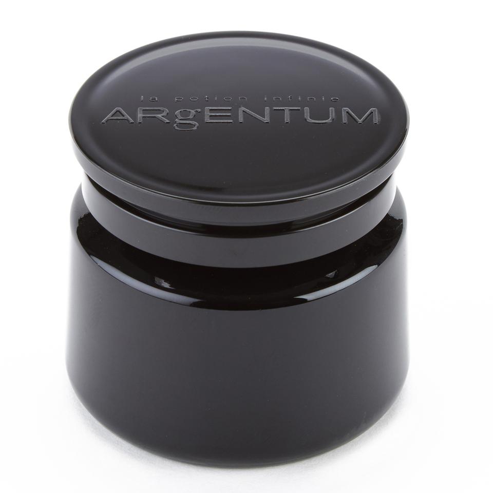 ARgENTUM la potion infinie Anti-Age Cream (70ml)