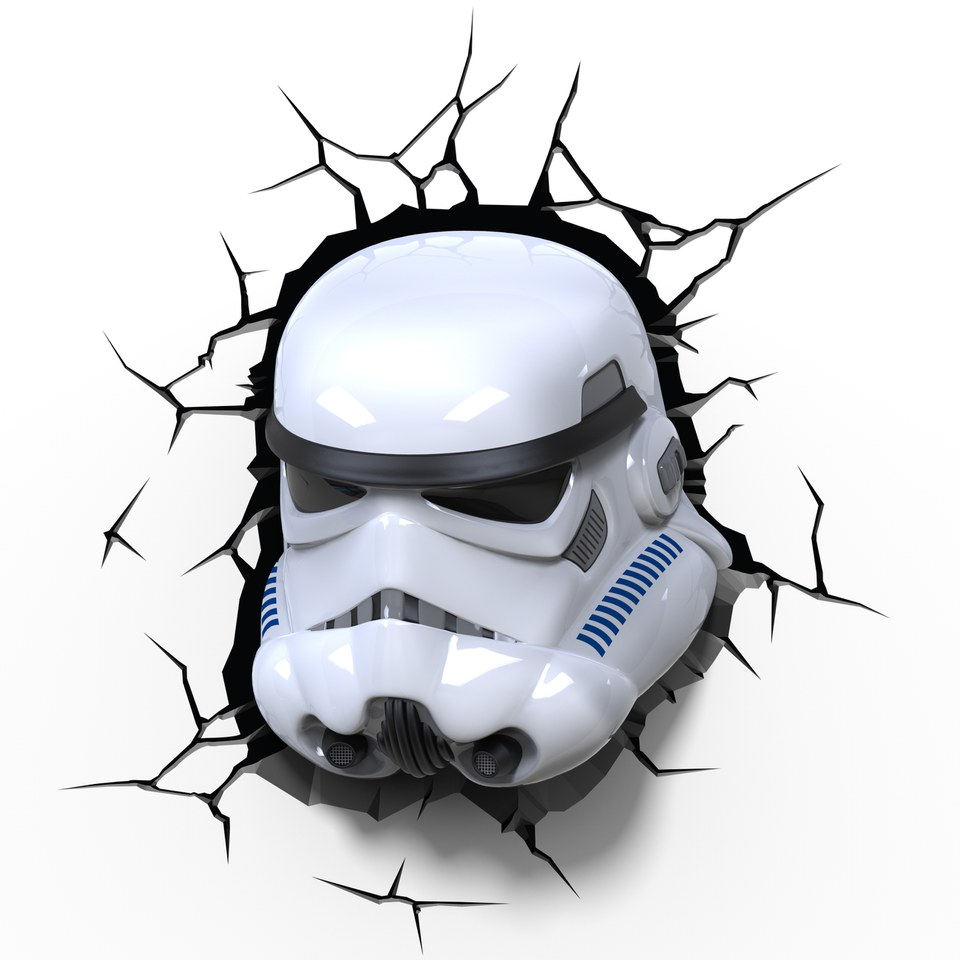 star-wars-stormtrooper-3d-light