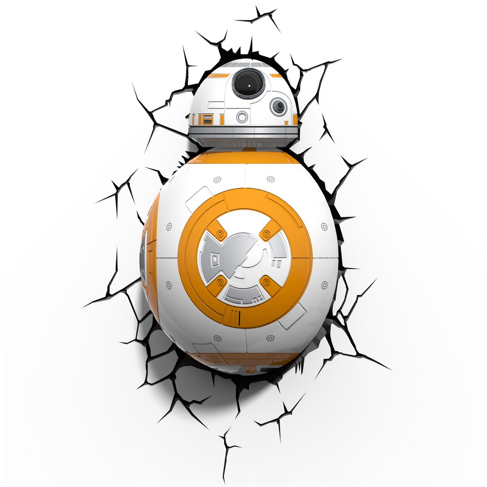 star-wars-the-force-awakens-bb-8-3d-light