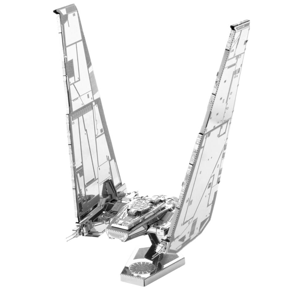 star-wars-kylo-ren-command-shuttle-construction-kit