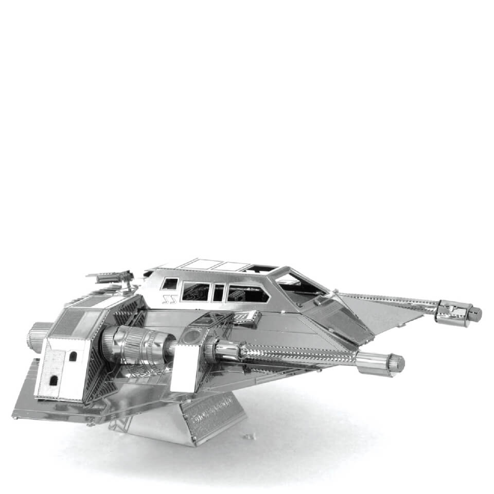 star-wars-first-order-snowspeeder-construction-kit