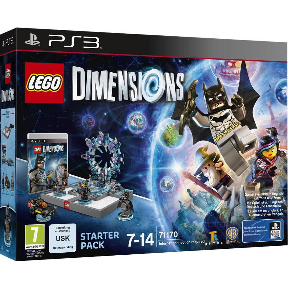 lego-dimensions-ps3-starter-pack