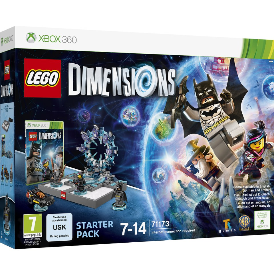lego-dimensions-xbox-360-starter-pack