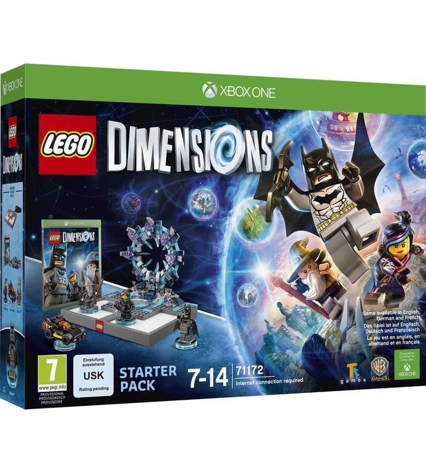 lego-dimensions-xbox-one-starter-pack