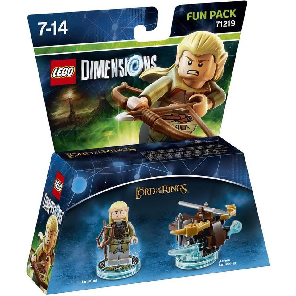 lego-dimensions-lotr-legolas-fun-pack