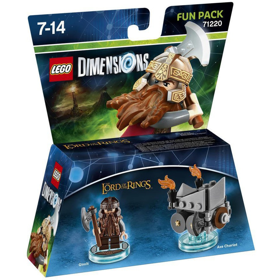 lego-dimensions-lotr-gimli-fun-pack