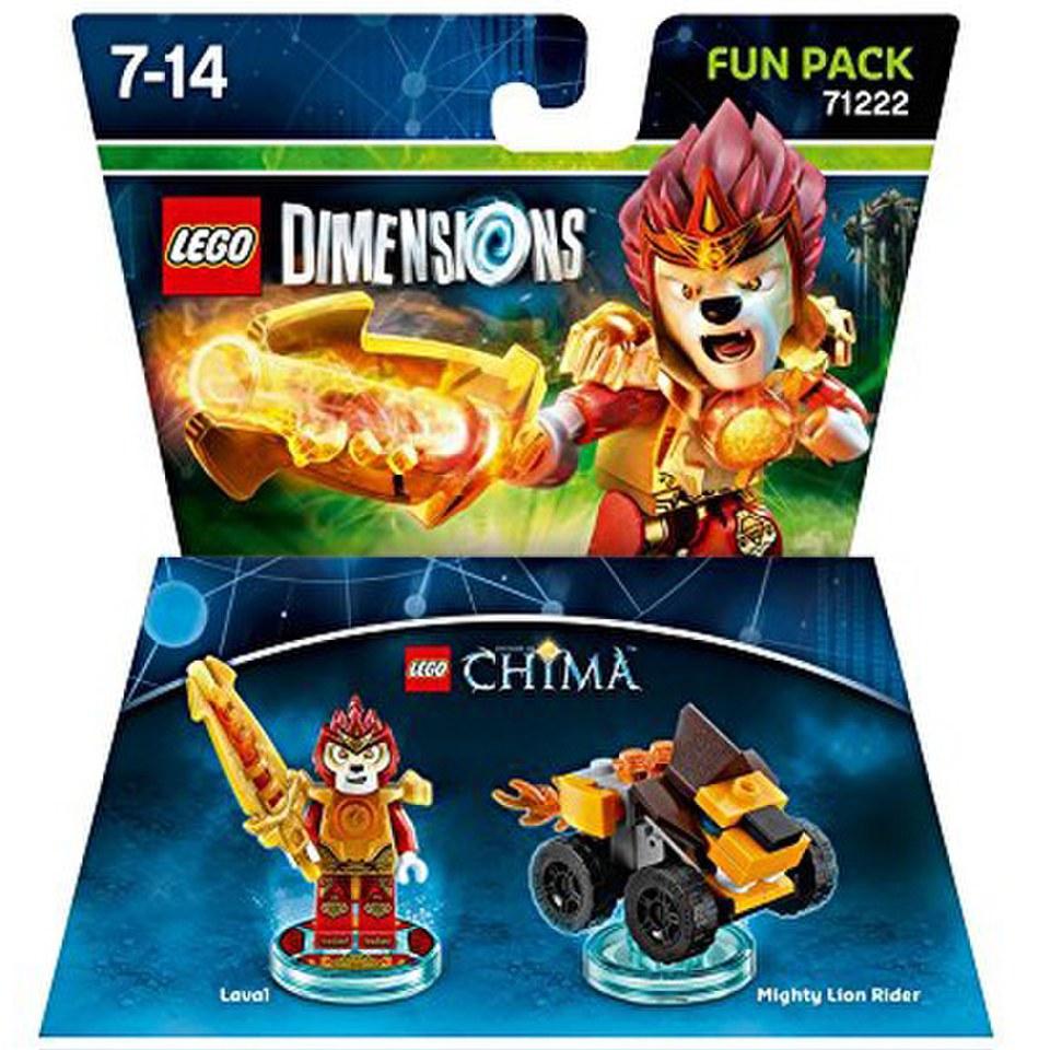 lego-dimensions-chima-laval-fun-pack