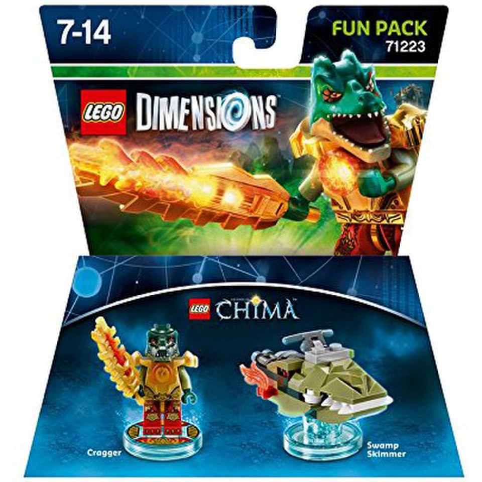 lego-dimensions-chima-cragger-fun-pack