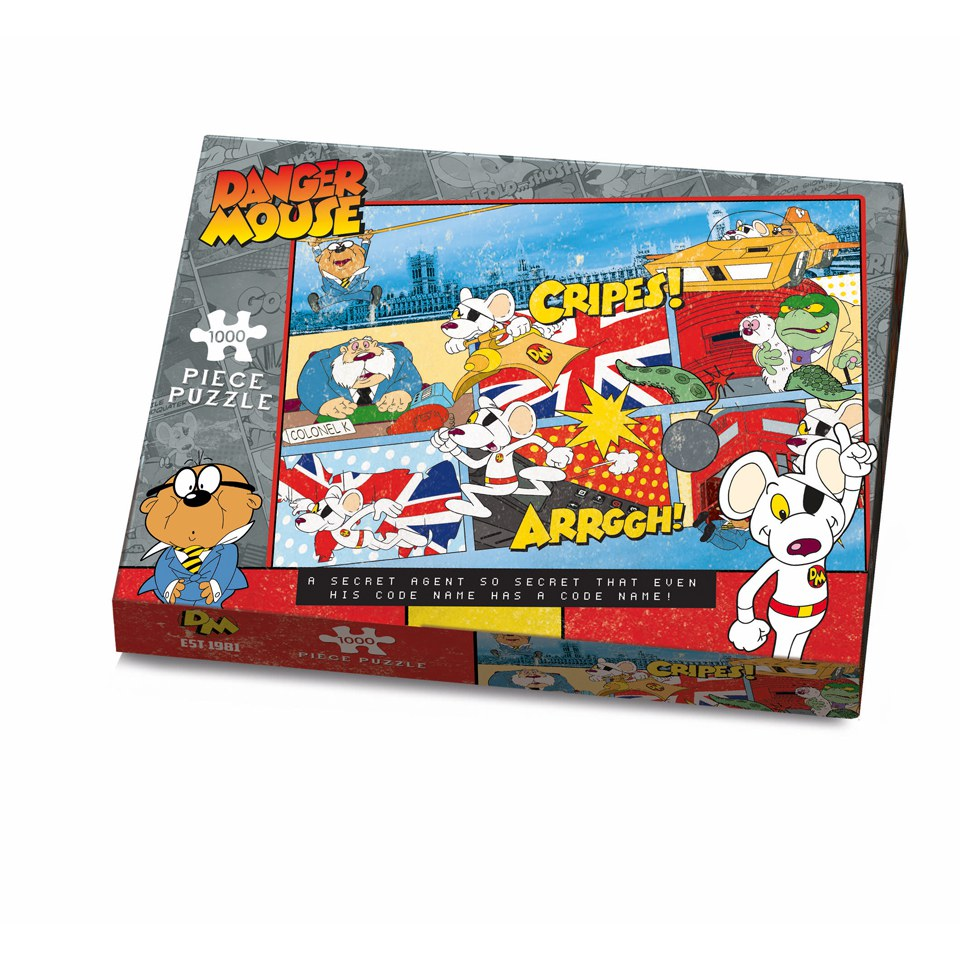 paul-lamond-games-danger-mouse-cripes-puzzle-1000-pieces
