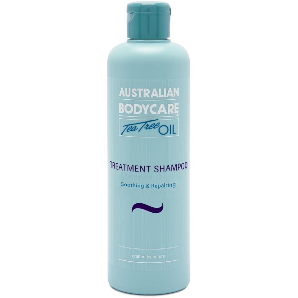 australian-bodycare-treatment-shampoo-500ml