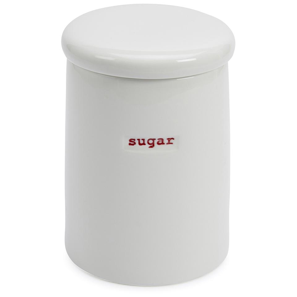 keith-brymer-jones-sugar-storage-jar-white