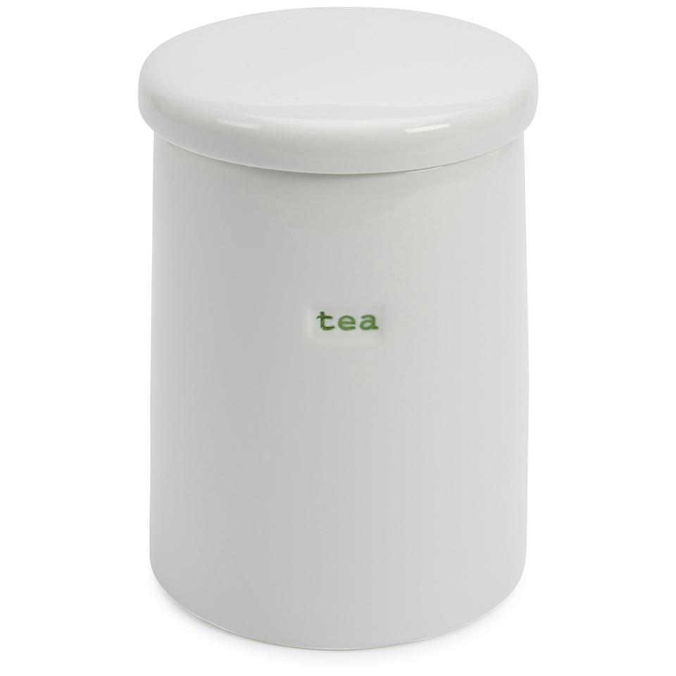 keith-brymer-jones-tea-storage-jar-white