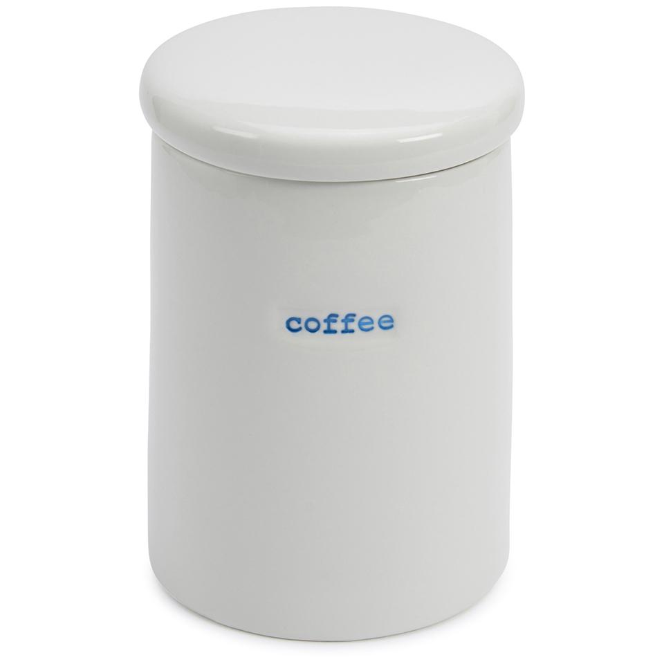 keith-brymer-jones-coffee-storage-jar-white