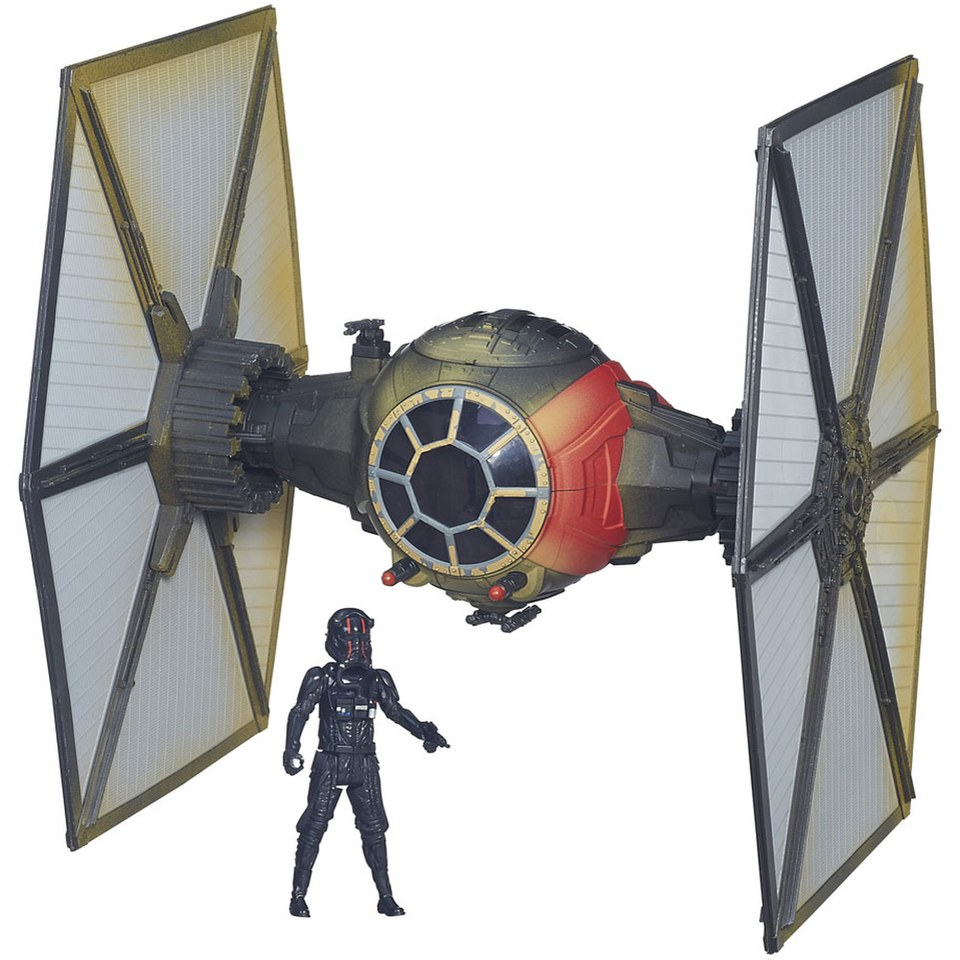 star-wars-the-force-awakens-first-order-special-forces-tie-fighter-exclusive-vehicle