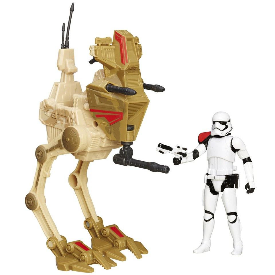 star-wars-the-force-awakens-assault-walker-exclusive-figure-set