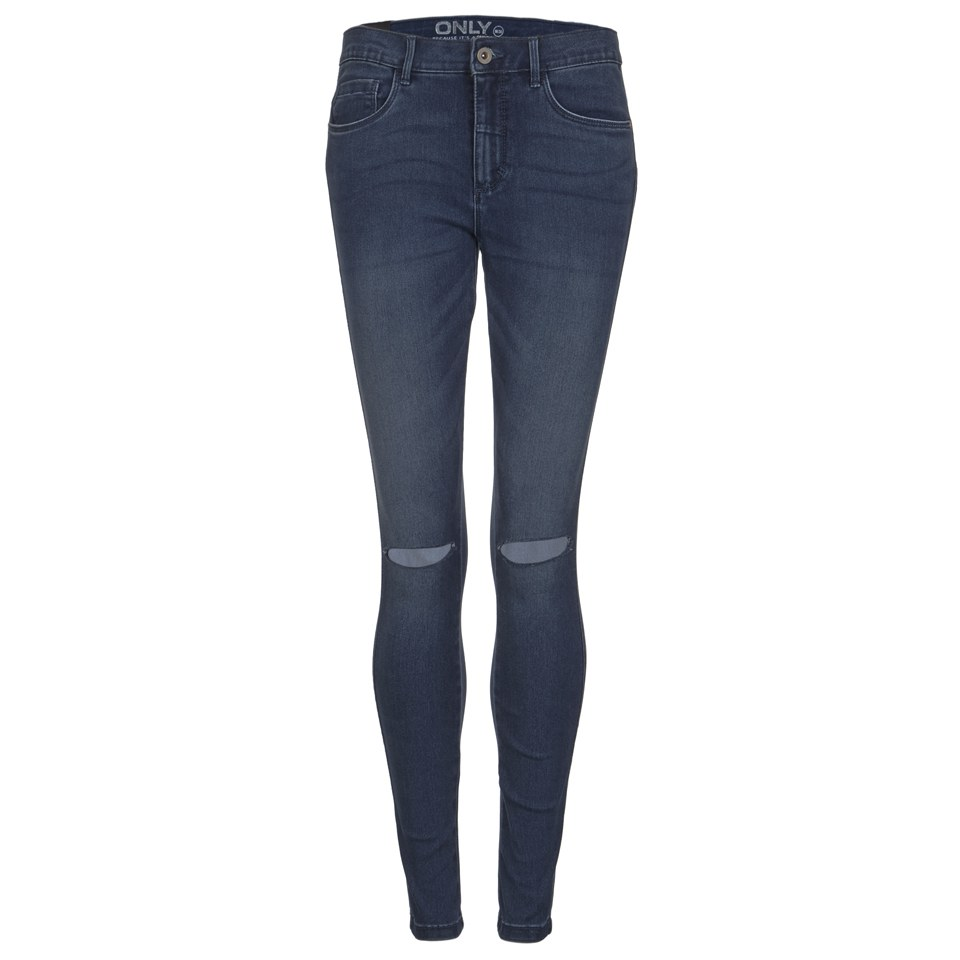 only-women-royal-reg-kneecut-jeans-medium-blue-denim-w27l32