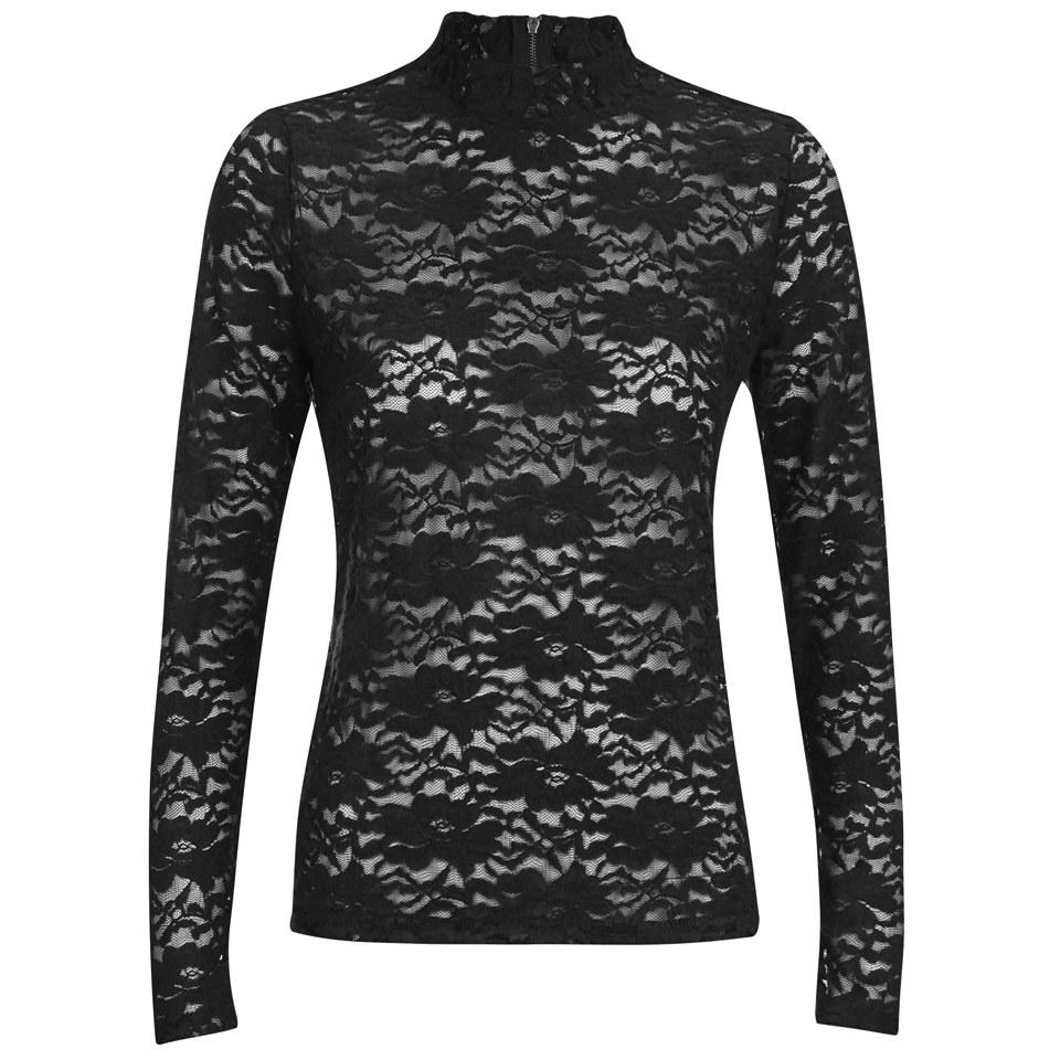 only-women-ara-lace-long-sleeve-top-black-xs-6