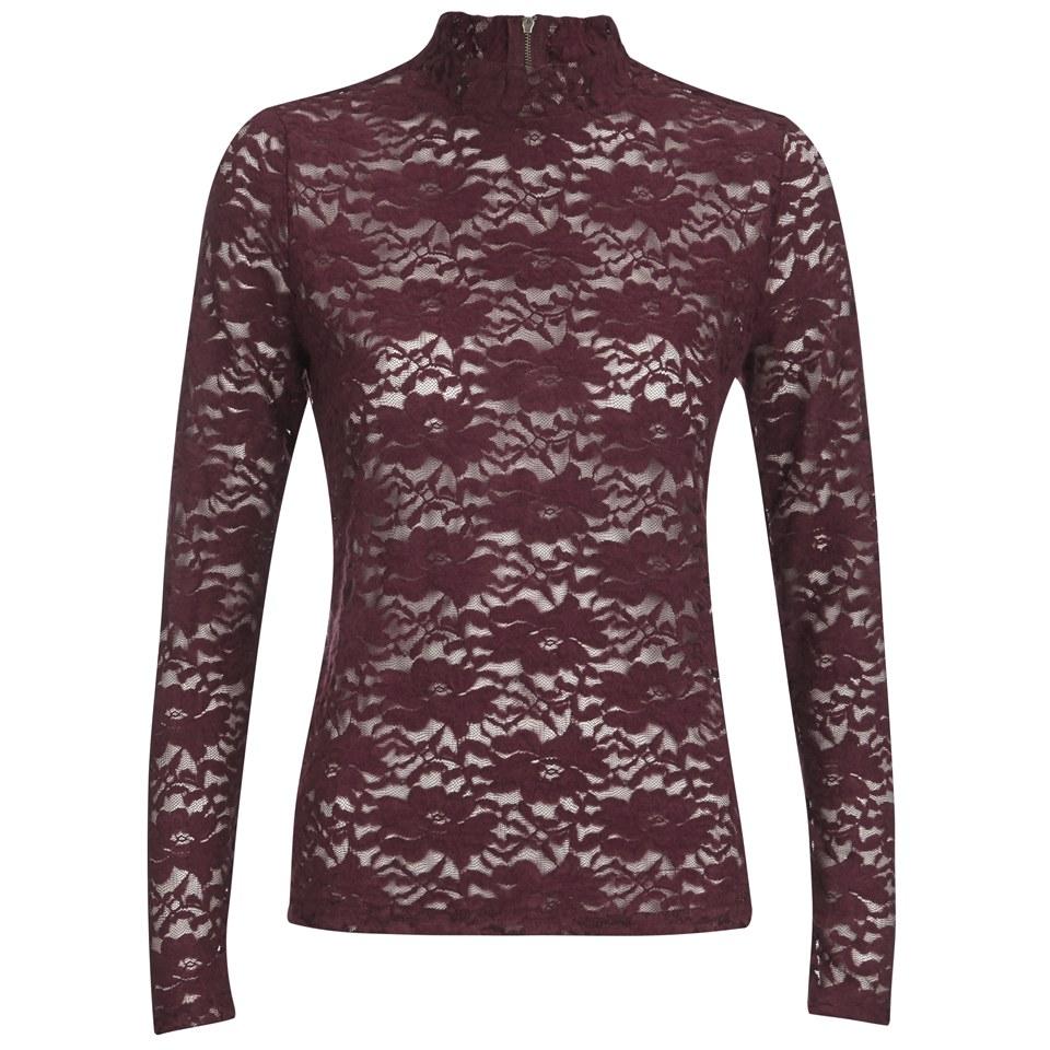 only-women-ara-lace-long-sleeve-top-windsor-wine-xs-6