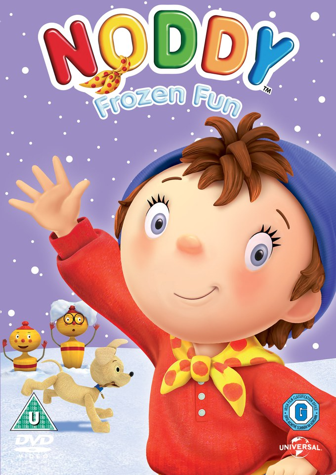 noddy-in-toyland-frozen-fun