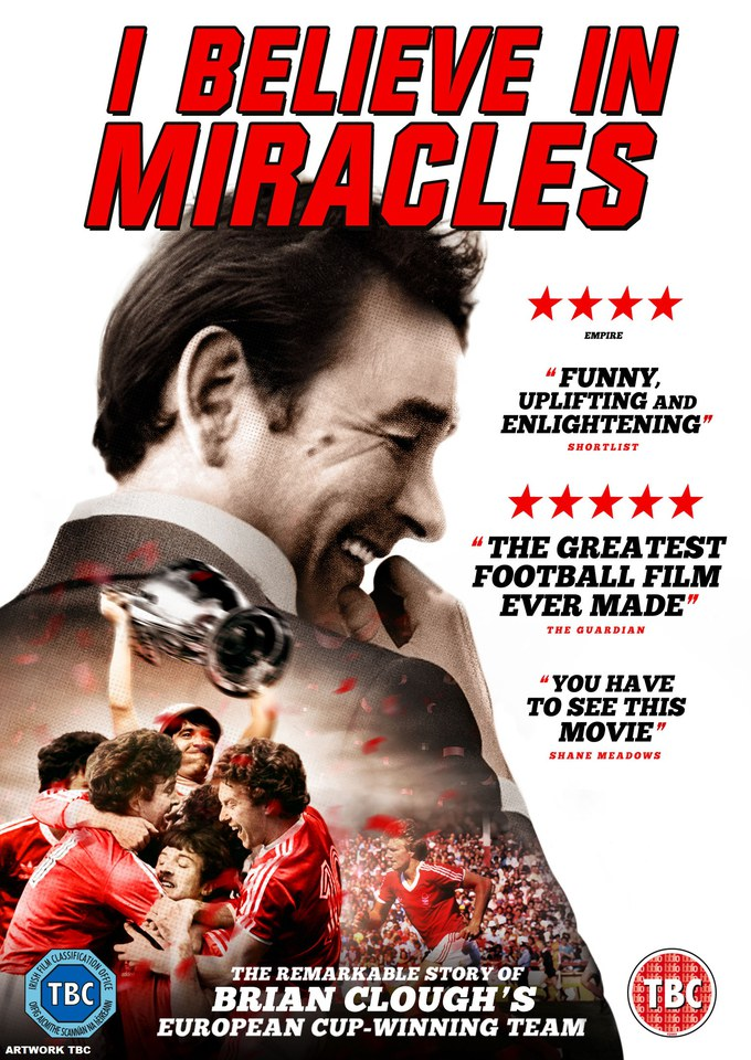 brian-clough-i-believe-in-miracles