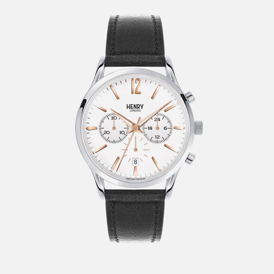 henry-london-large-highgate-watch-black-silver
