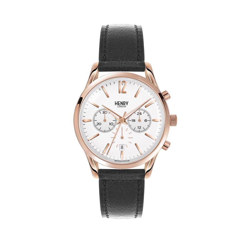 henry-london-richmond-watch-black-gold