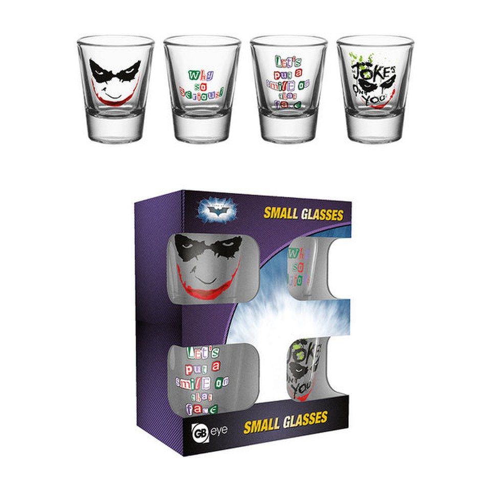 dc-comics-batman-the-dark-knight-joker-shot-glasses
