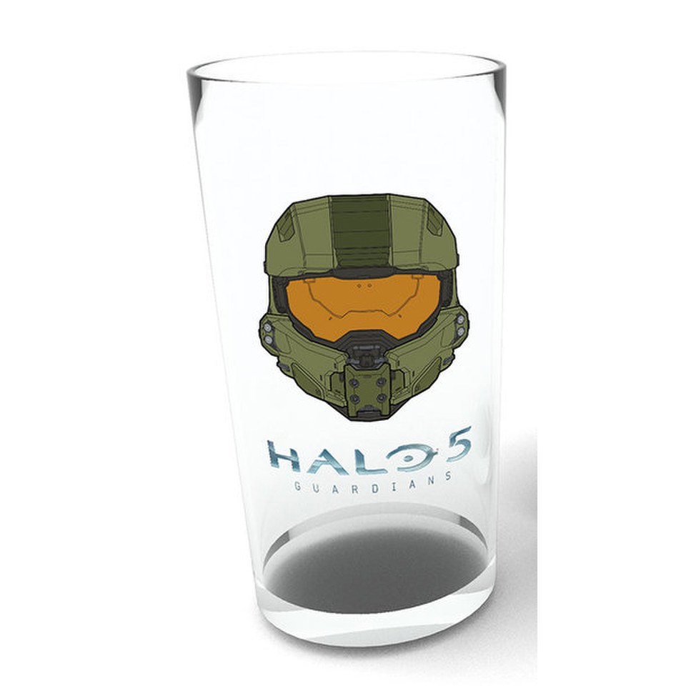 halo-5-mask-pint-glass