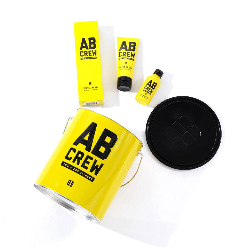 ab-crew-the-abnormal-grooming-set-worth-6900