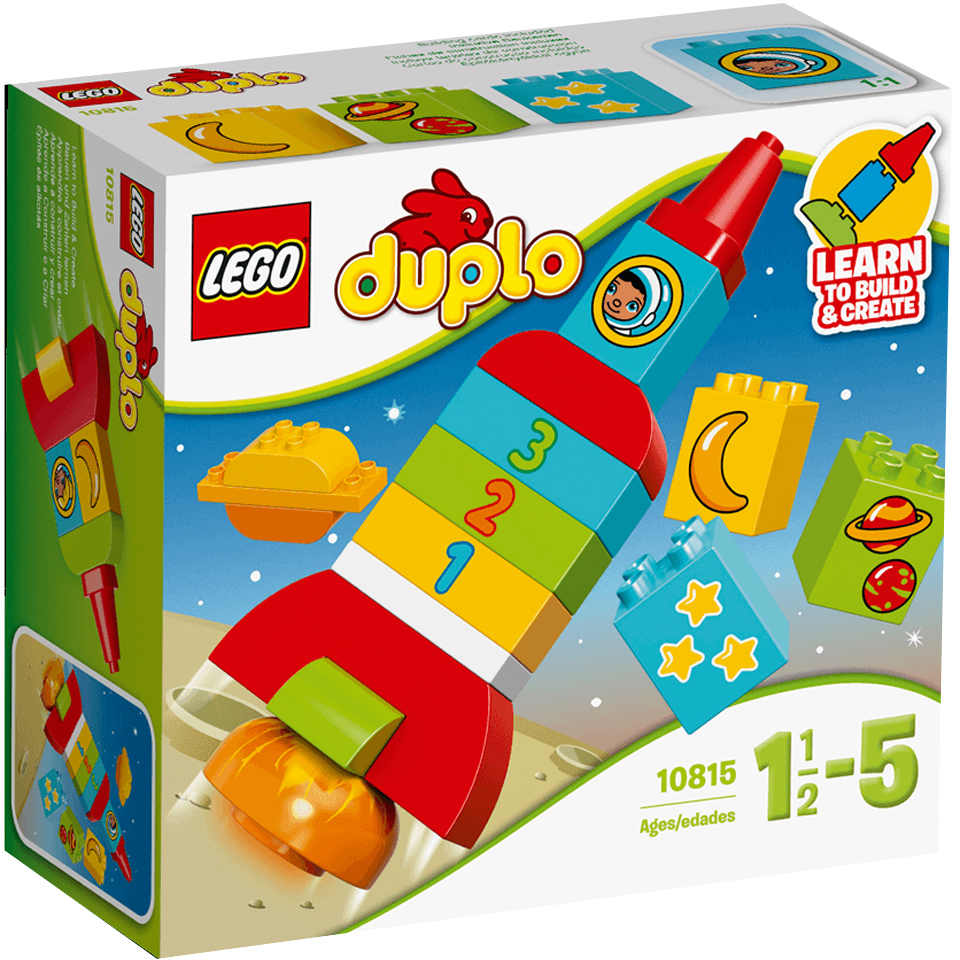lego-duplo-my-first-rocket-10815