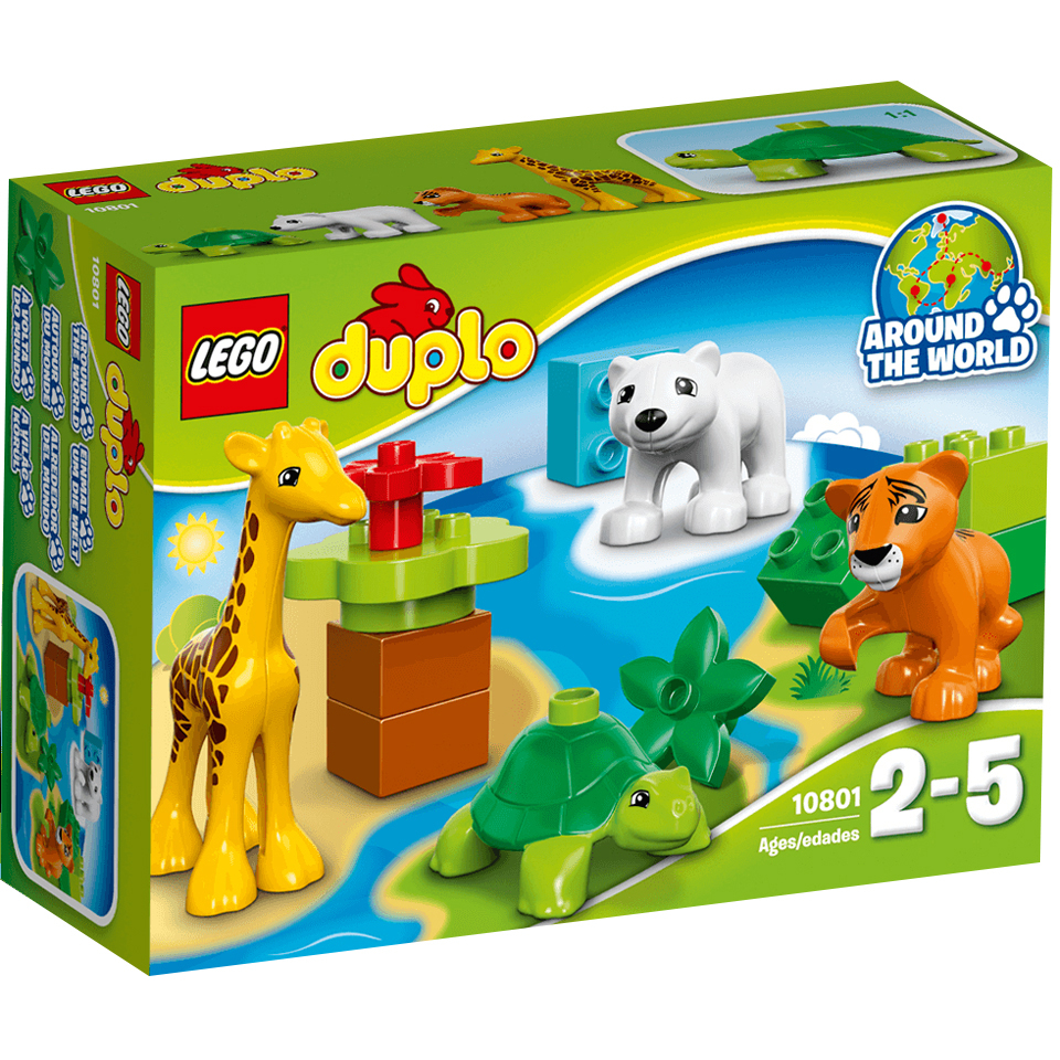 lego-duplo-baby-animals-10801