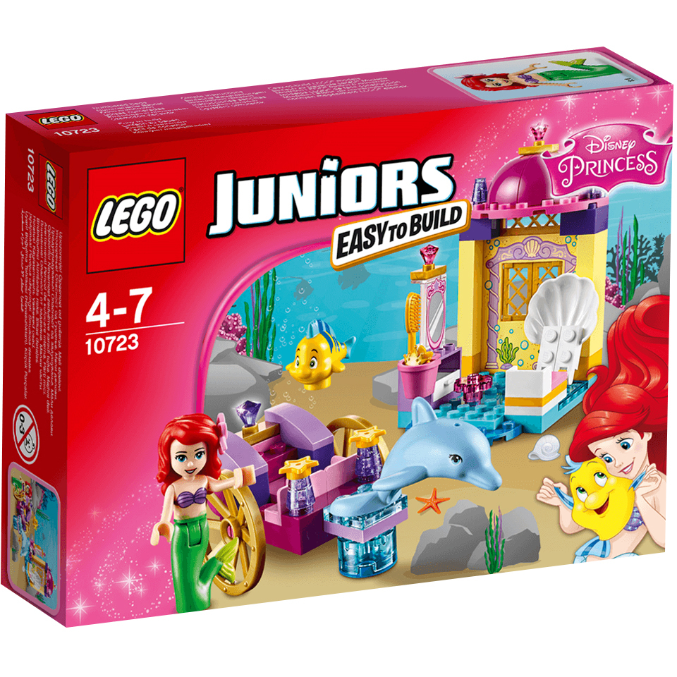 lego-juniors-disney-princess-ariel-dolphin-carriage-10723