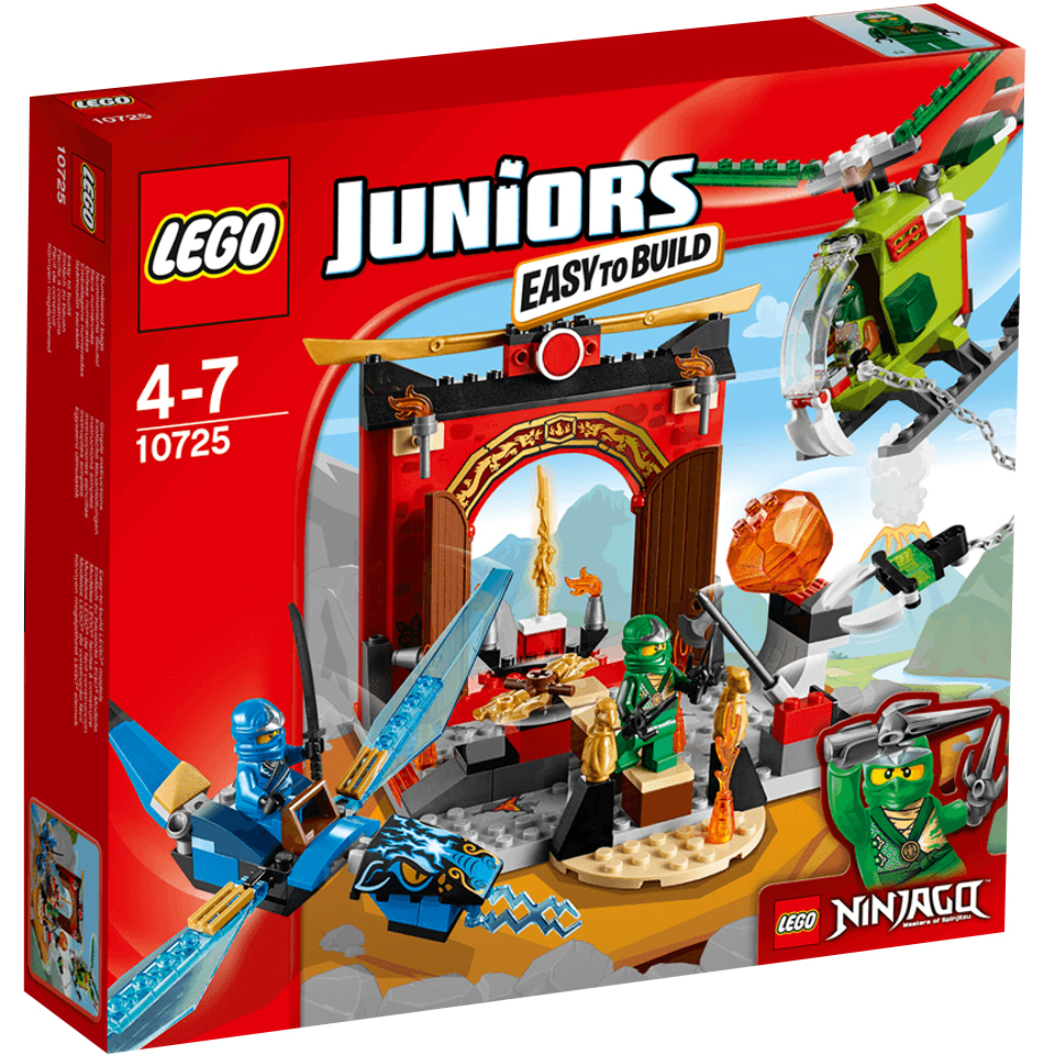 lego-juniors-ninjago-lost-temple-10725