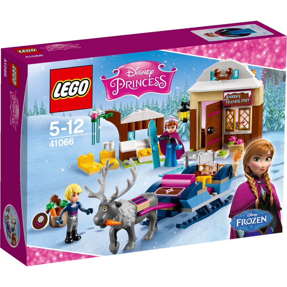lego-disney-princess-anna-kristoff-sleigh-adventure-41066