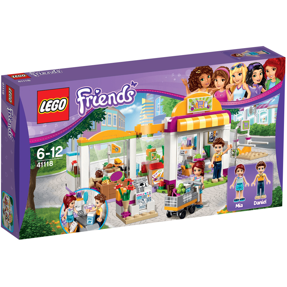 lego-friends-heartlake-supermarket-41118