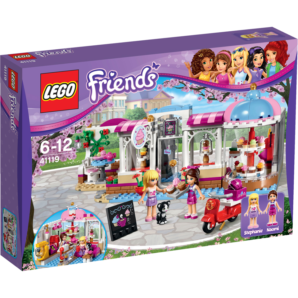 lego-friends-heartlake-cupcake-cafe-41119