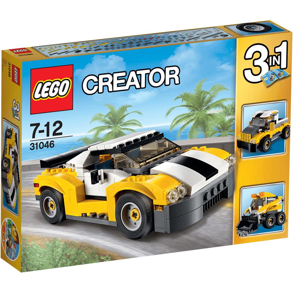lego-creator-fast-car-31046