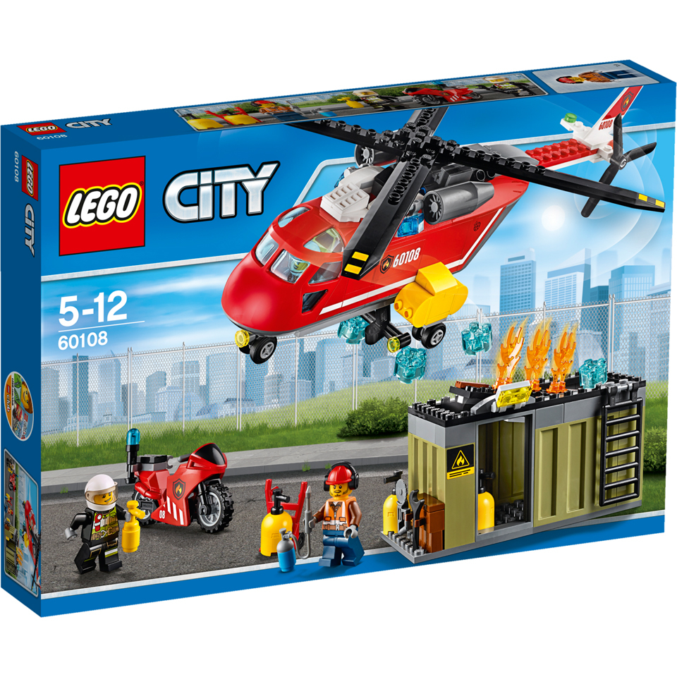 lego-city-fire-response-unit-60108