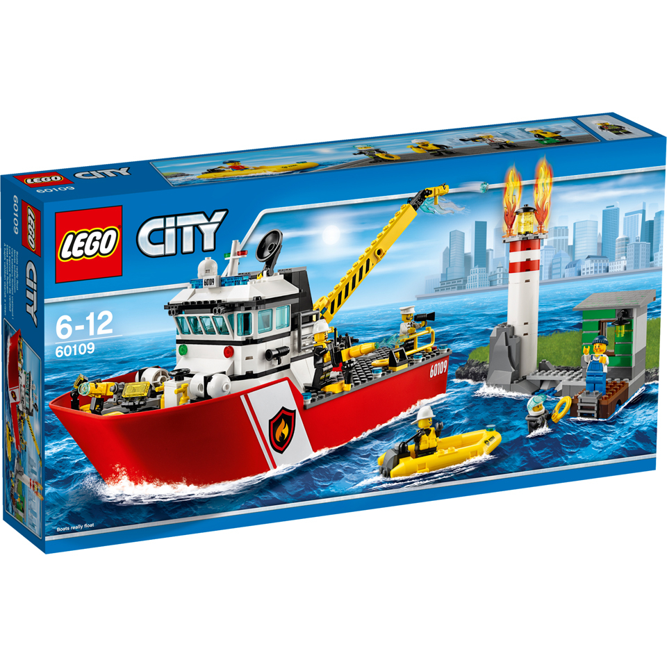 lego-city-fire-boat-60109