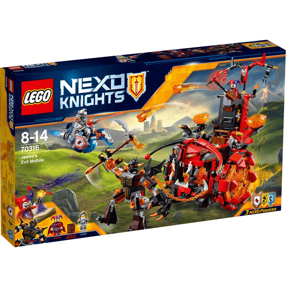 lego-nexo-knights-jestro-evil-mobile-70316