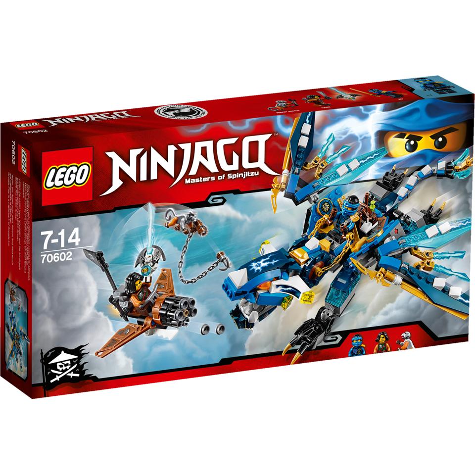 lego-ninjago-jay-elemental-dragon-70602
