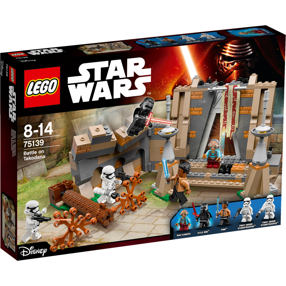 lego-star-wars-battle-on-takodana-75139