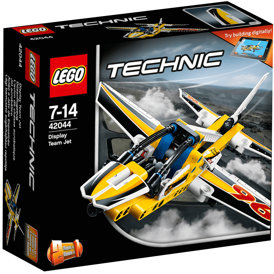 lego-technic-display-team-jet-42044
