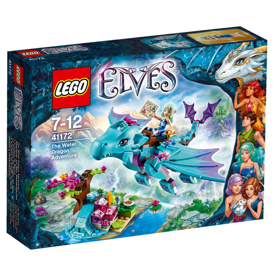 lego-elves-the-water-dragon-adventure-41172