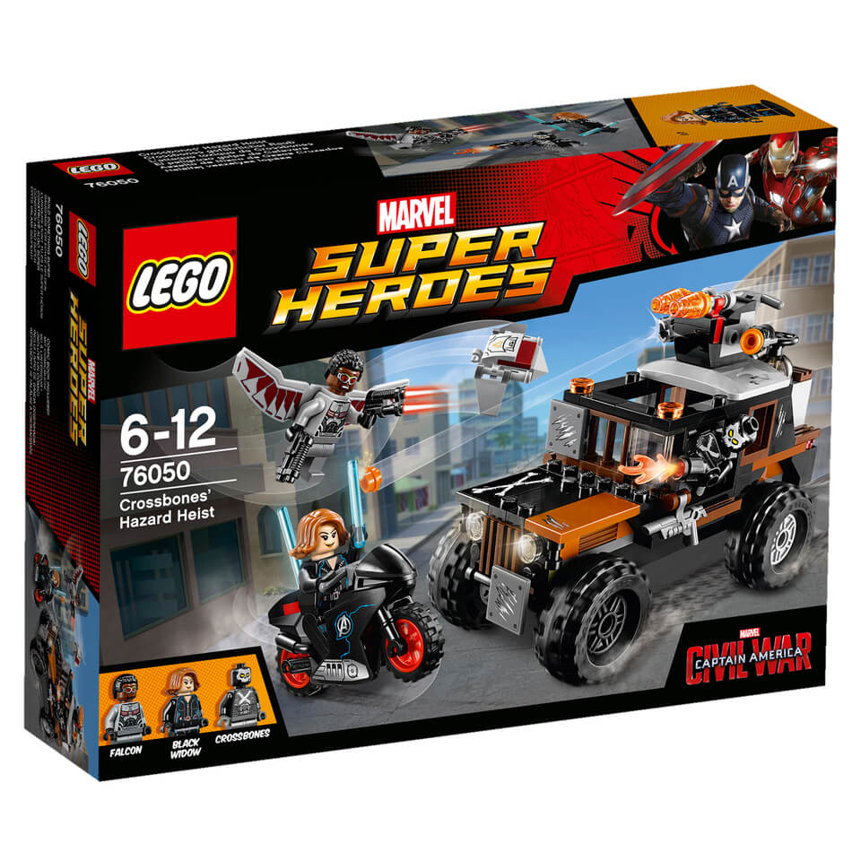 lego-marvel-super-heroes-captain-america-civil-war-crossbones-hazard-heist-76050
