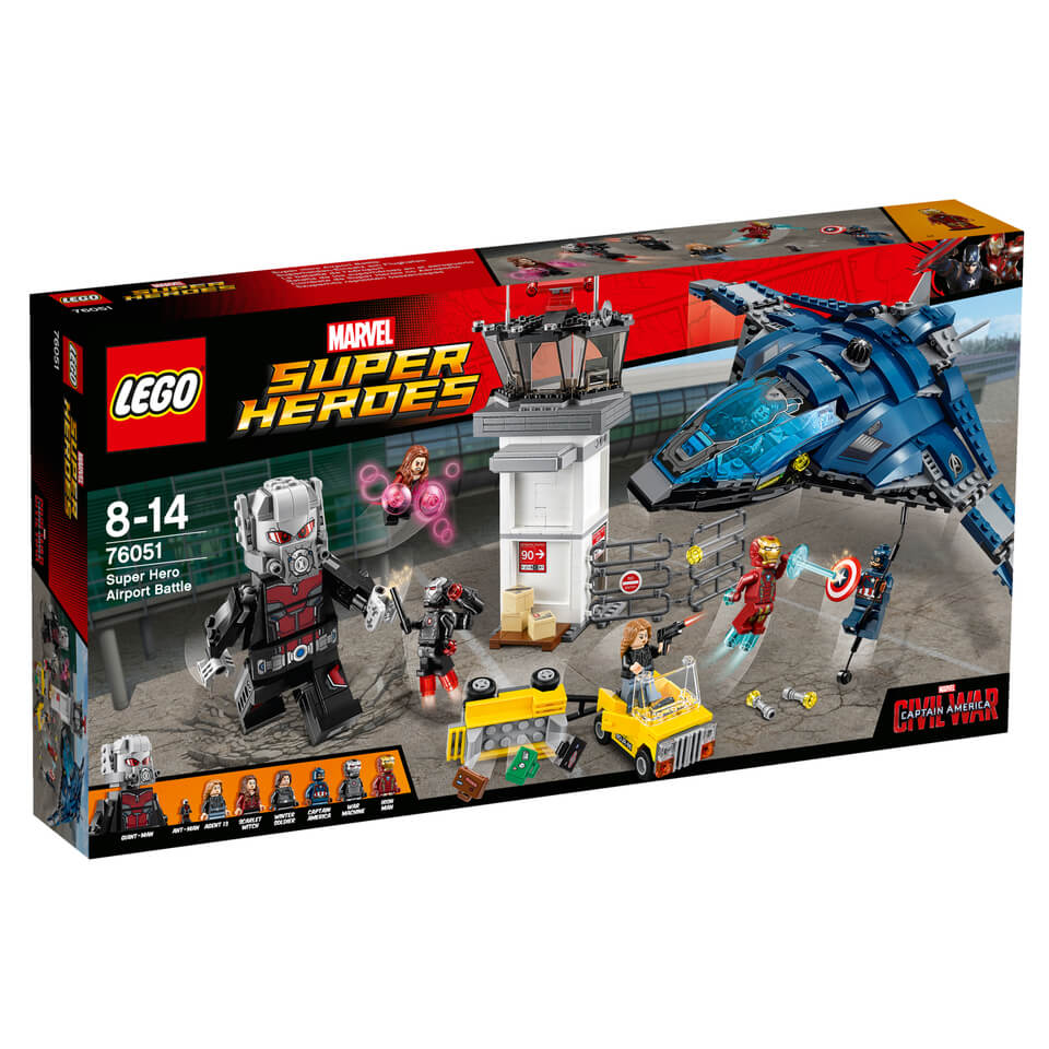 lego-marvel-super-heroes-captain-america-civil-war-super-hero-airport-battle-76051