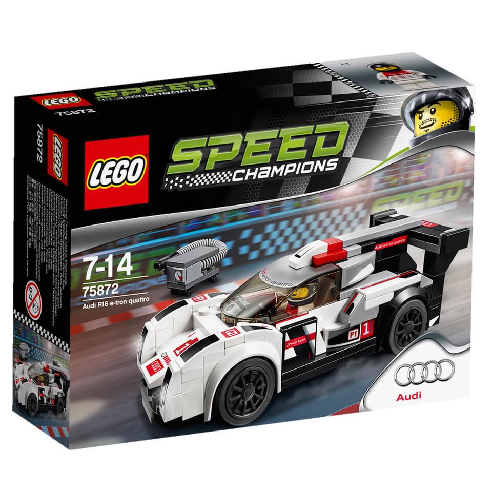 lego-speed-champions-audi-r18-e-tron-quattro-75872