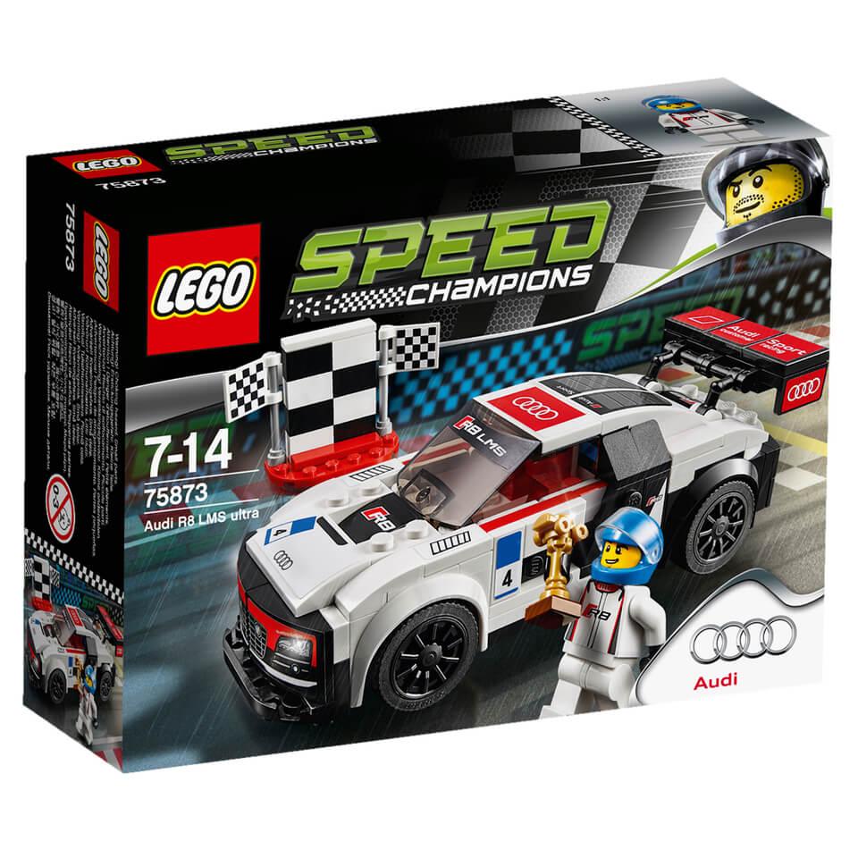 lego-speed-champions-audi-r8-lms-ultra-75873