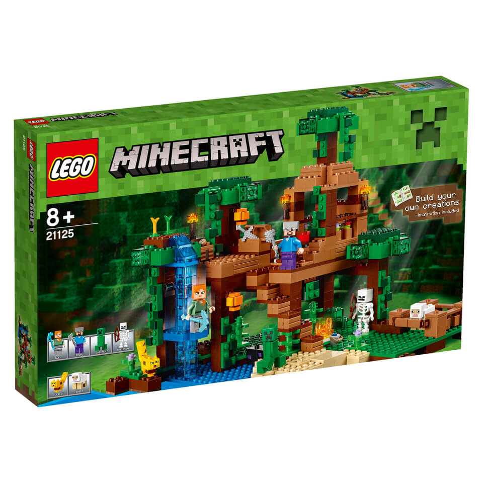 lego-minecraft-the-jungle-tree-house-21125