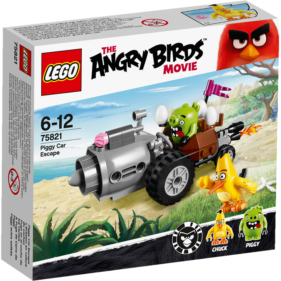 lego-angry-birds-piggy-car-escape-75821